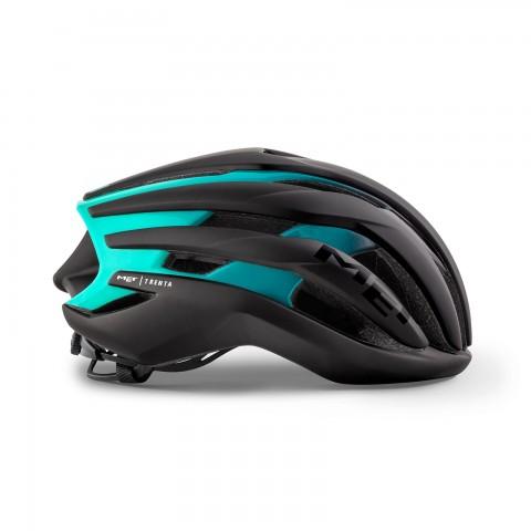 met-helmets-Trenta-M114NV1-side