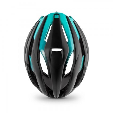 met-helmets-Trenta-M114NV1-top
