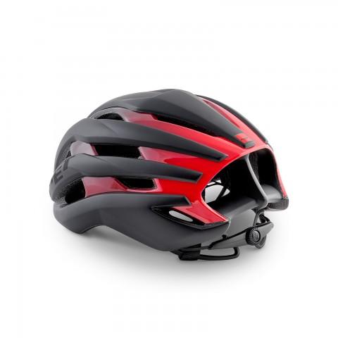 met-helmets-Trenta-M114RN1-back