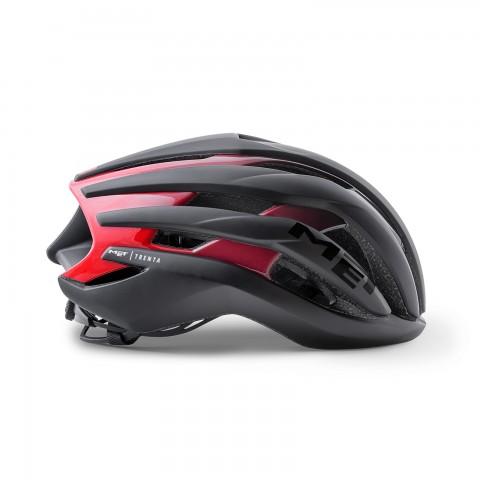 met-helmets-Trenta-M114RN1-side