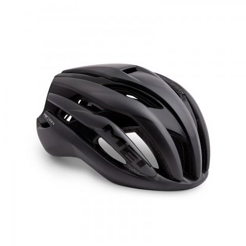met-helmets-Trenta-MIPS-M126NO1