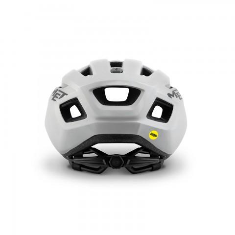 met-helmets-Vinci-M122BI1-back