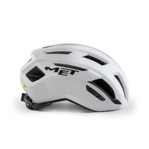 met-helmets-Vinci-M122BI1-side