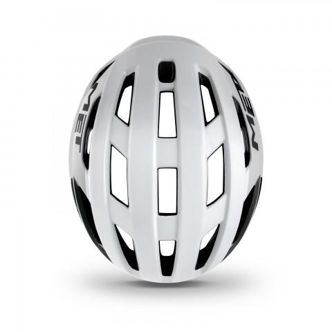 met-helmets-Vinci-M122BI1-top