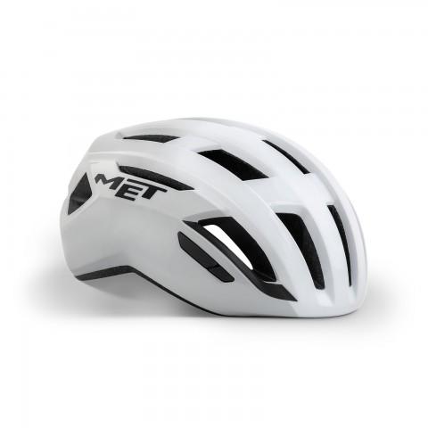 met-helmets-Vinci-M122BI1