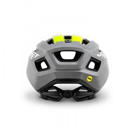 met-helmets-Vinci-M122GG1-back