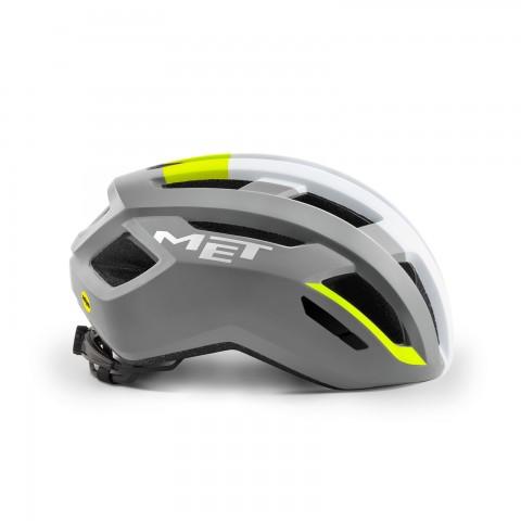 met-helmets-Vinci-M122GG1-side