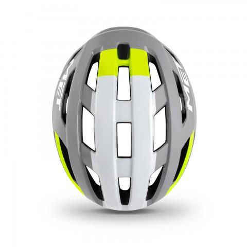 met-helmets-Vinci-M122GG1-top