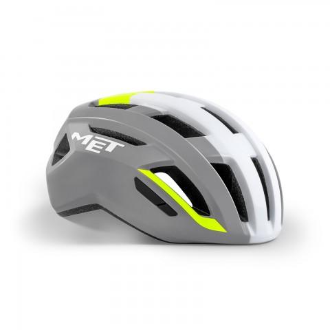 met-helmets-Vinci-M122GG1