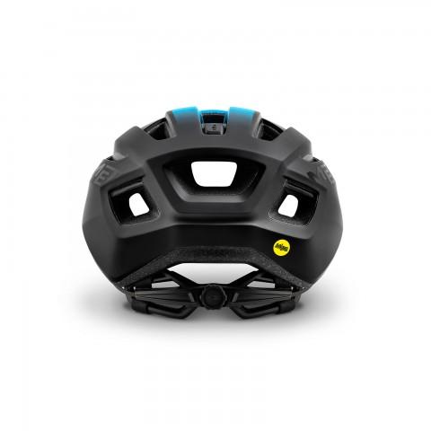 met-helmets-Vinci-M122NC1-back