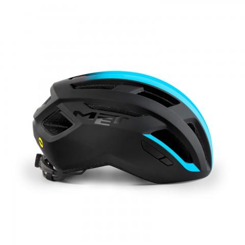 met-helmets-Vinci-M122NC1-side