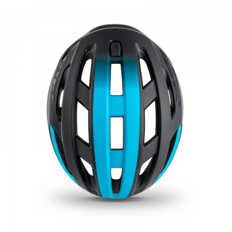 met-helmets-Vinci-M122NC1-top