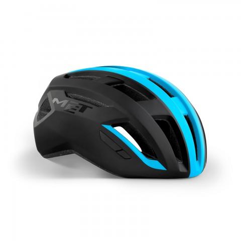 met-helmets-Vinci-M122NC1