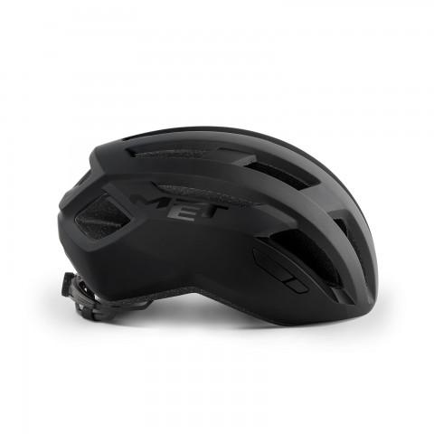 met-helmets-Vinci-M122NO1-side