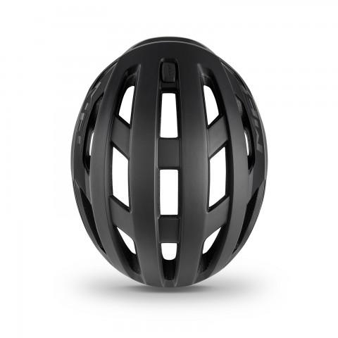 met-helmets-Vinci-M122NO1-top