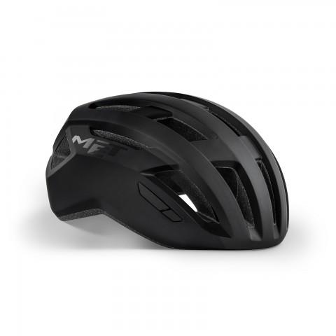 met-helmets-Vinci-M122NO1