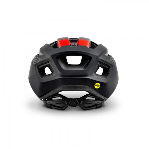 met-helmets-Vinci-M122NR1-back
