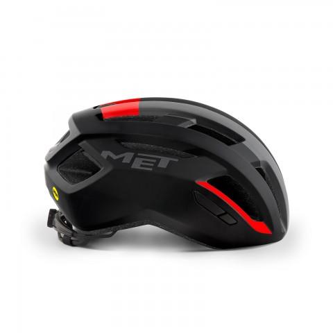 met-helmets-Vinci-M122NR1-side-