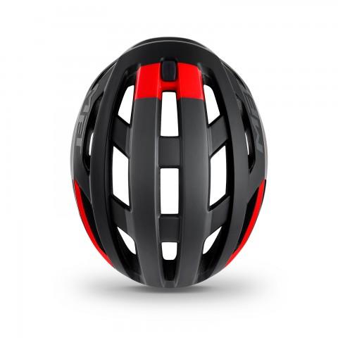 met-helmets-Vinci-M122NR1-top