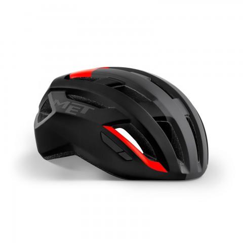 met-helmets-Vinci-M122NR1