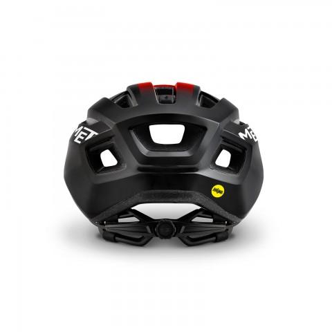 met-helmets-Vinci-M122RN1-back