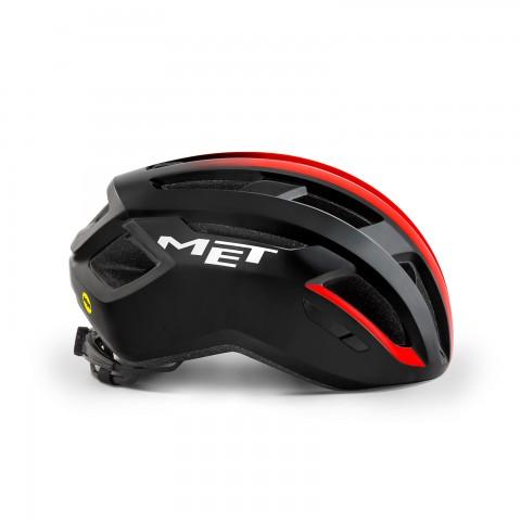 met-helmets-Vinci-M122RN1-side