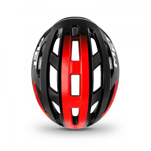 met-helmets-Vinci-M122RN1-top