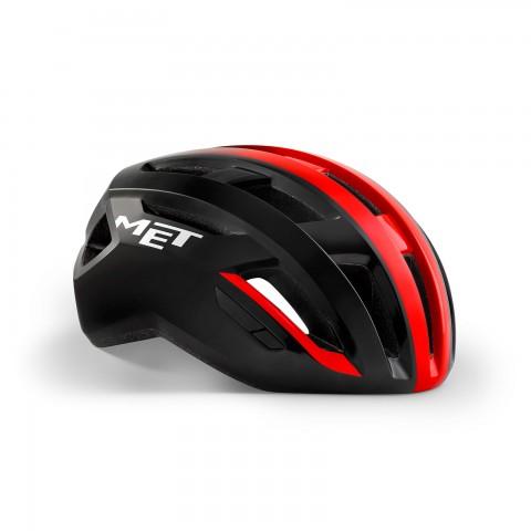 met-helmets-Vinci-M122RN1
