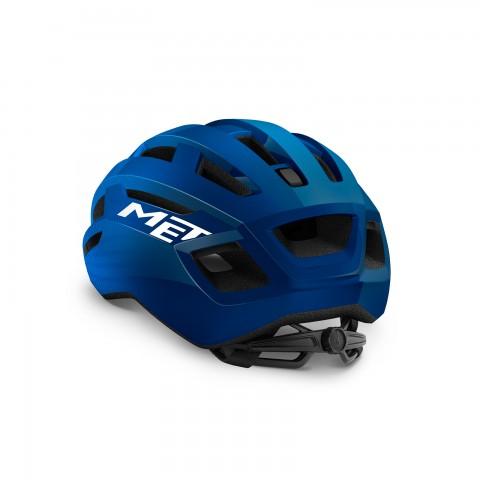 met-helmets-Vinci-Mips-M122BL1-back