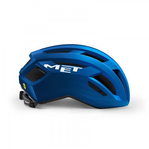 met-helmets-Vinci-Mips-M122BL1-side