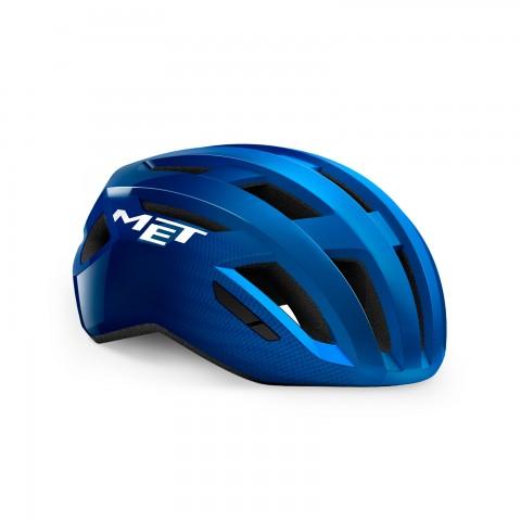met-helmets-Vinci-Mips-M122BL1
