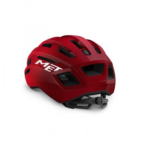 met-helmets-Vinci-Mips-M122RO1-back