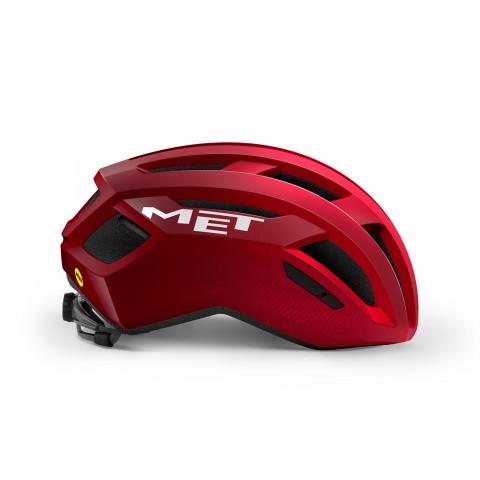 met-helmets-Vinci-Mips-M122RO1-side