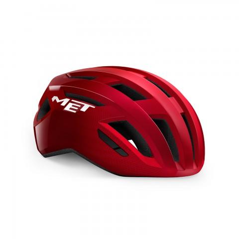 met-helmets-Vinci-Mips-M122RO1