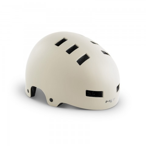 met-helmets-Zone-M125BO1
