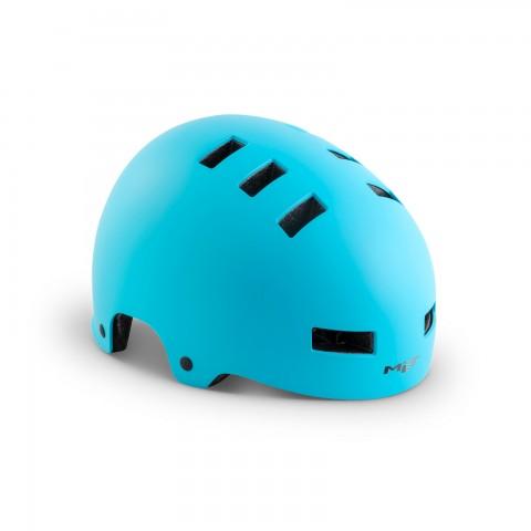 met-helmets-Zone-M125CI1
