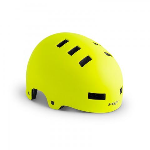 met-helmets-Zone-M125GI1