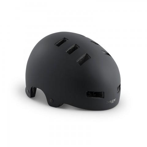 met-helmets-Zone-M125NO1