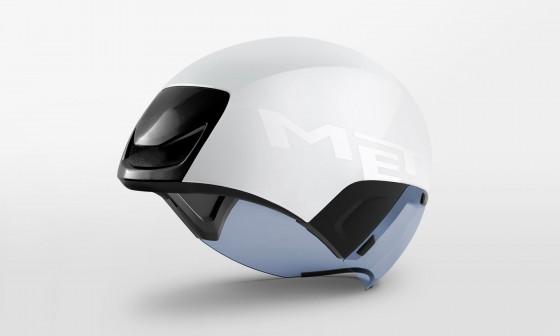 met-helmets-sito-codatronca-BI1-back