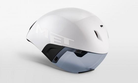 met-helmets-sito-codatronca-BI1