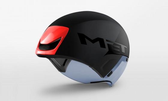 met-helmets-sito-codatronca-NE1-back