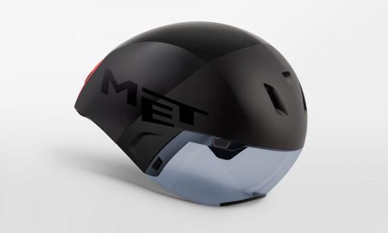 met-helmets-sito-codatronca-NE1