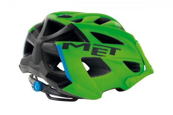 met_terra_green_rear