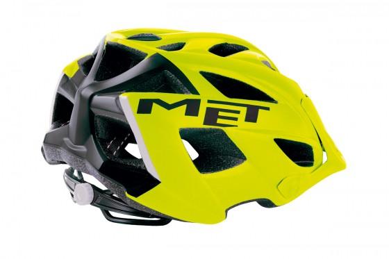 met_terra_neon-rear