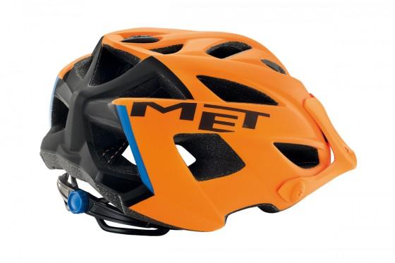 met_terra_orange_rear