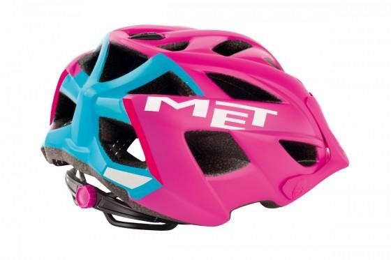 met_terra_pink_rear