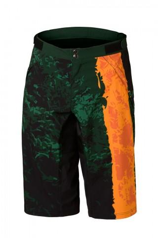 shorts_woods_green_1.jpg