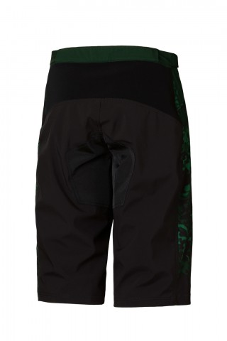 shorts_woods_green_2.jpg