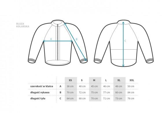 size_chart_-_dsr_bluza
