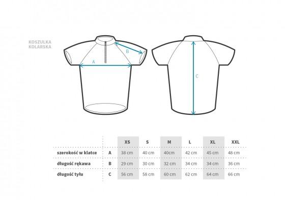 size_chart_-_dsr_koszulka